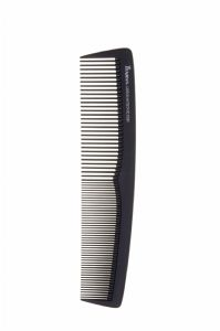 Denman - DC01 Large Dressing Comb